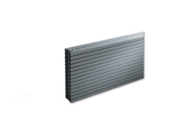 Chauffage - Radiateur horizontal M307