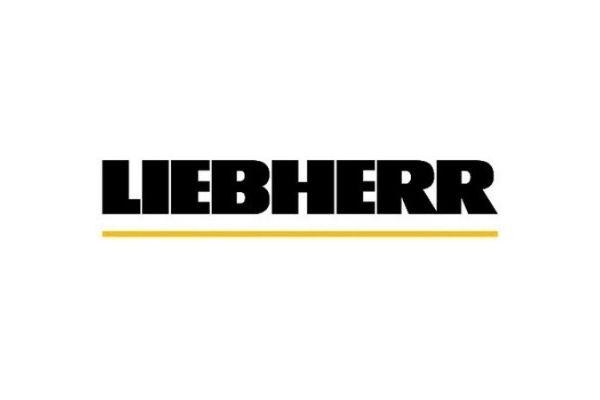 Liebheer - Logo