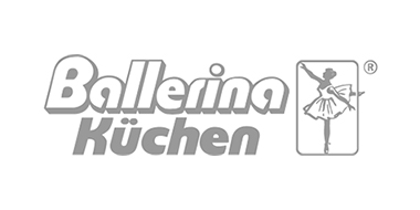 Logo Ballerina Kütchen