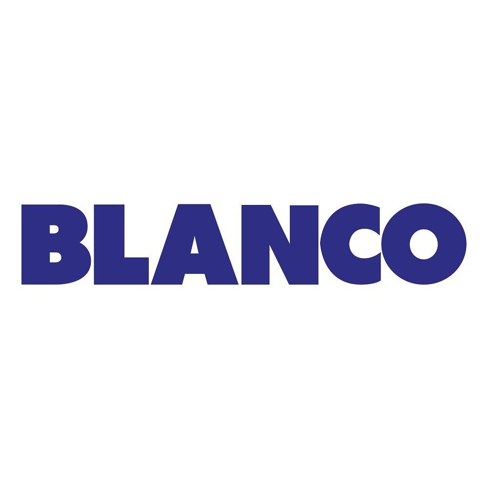 Logo de la marque Blanco