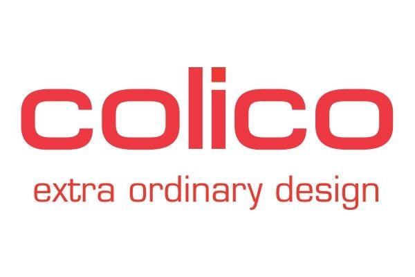 Logo Colico