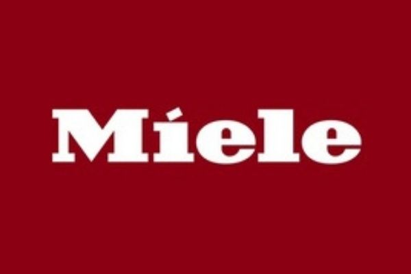 Miele - Logo