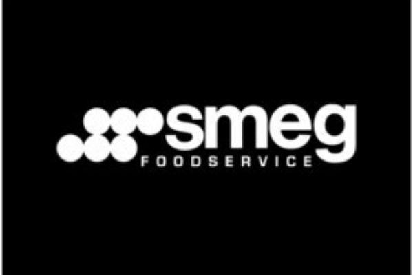 Smeg - Logo