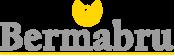 Bermabru - Logo