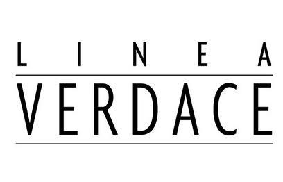 Linea-Verdace - Logo