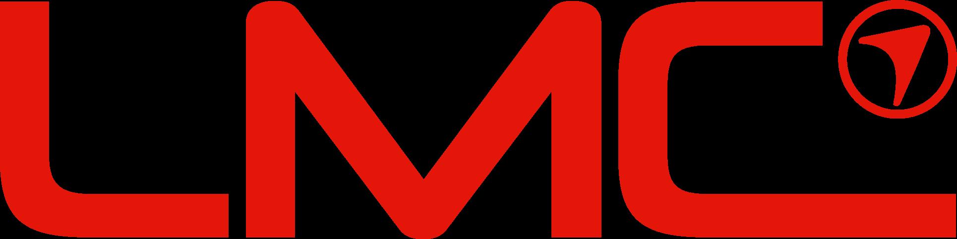 LMC - Logo
