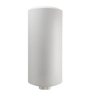 Boiler Neotherme - Vertical