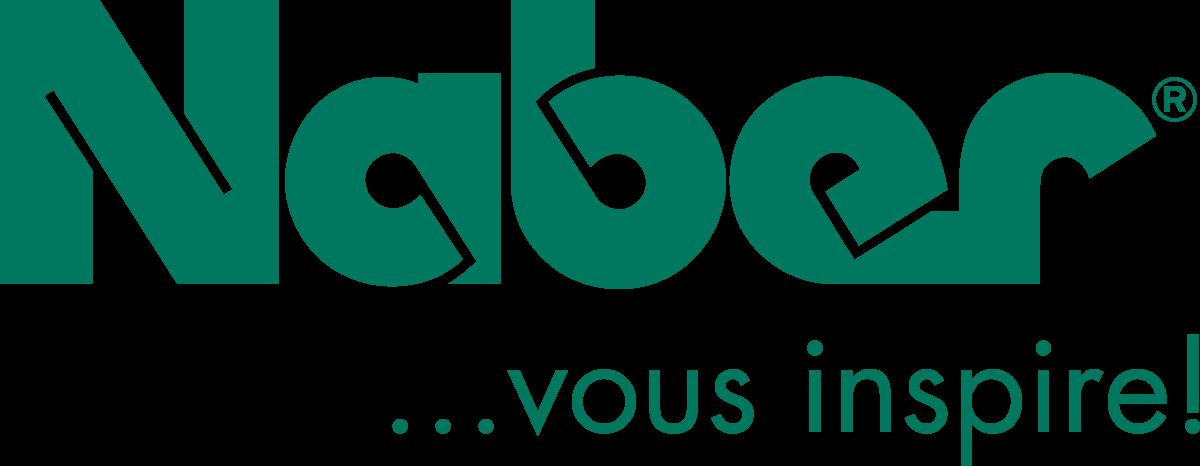 Naber - Logo